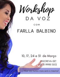 workshop_voz.jpg